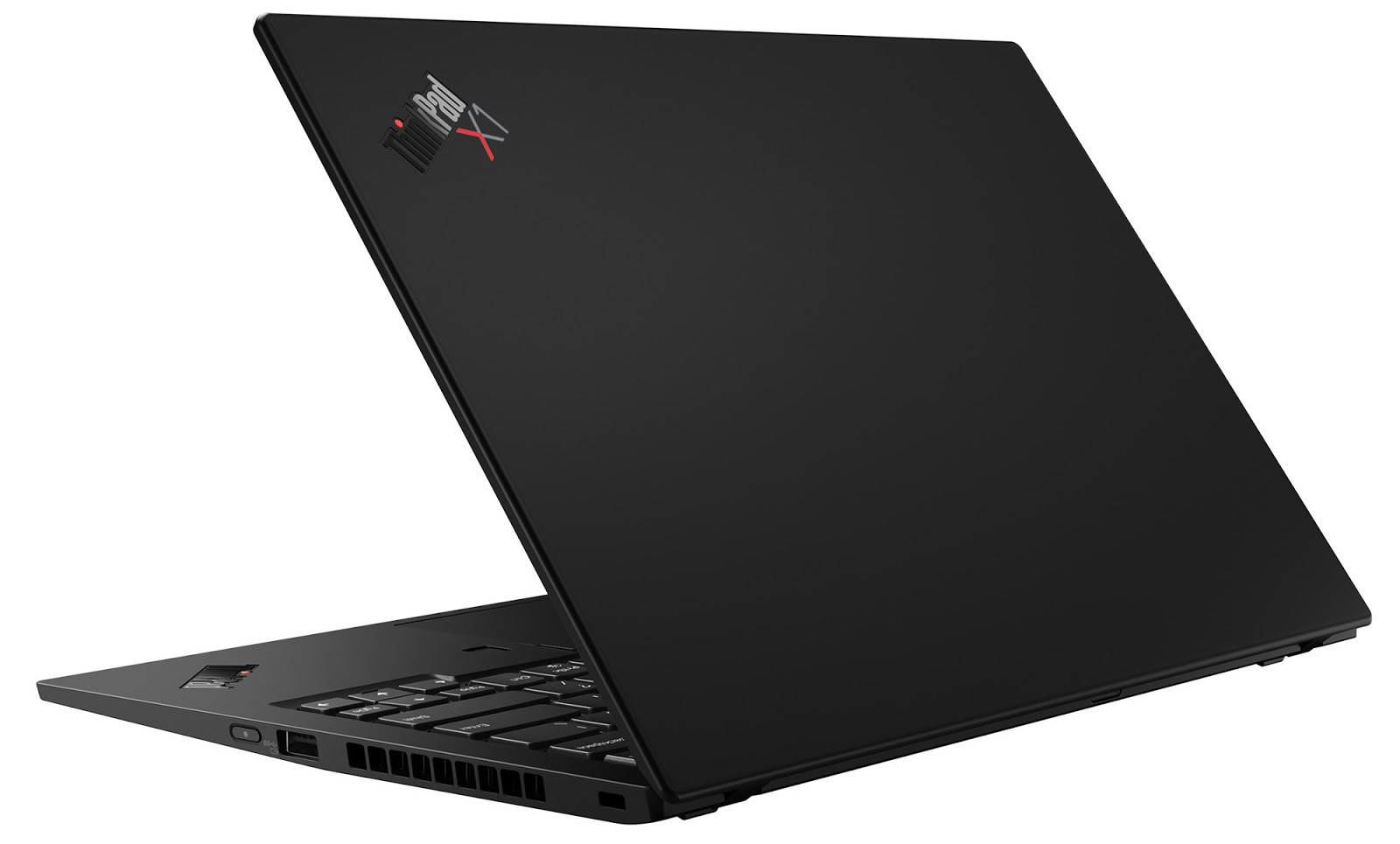 Фото 3. Ноутбук Lenovo ThinkPad X1 Carbon Gen 8 (20U9004RRT)