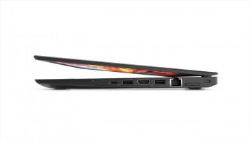 Ноутбук в кредит в интернет магазине украина