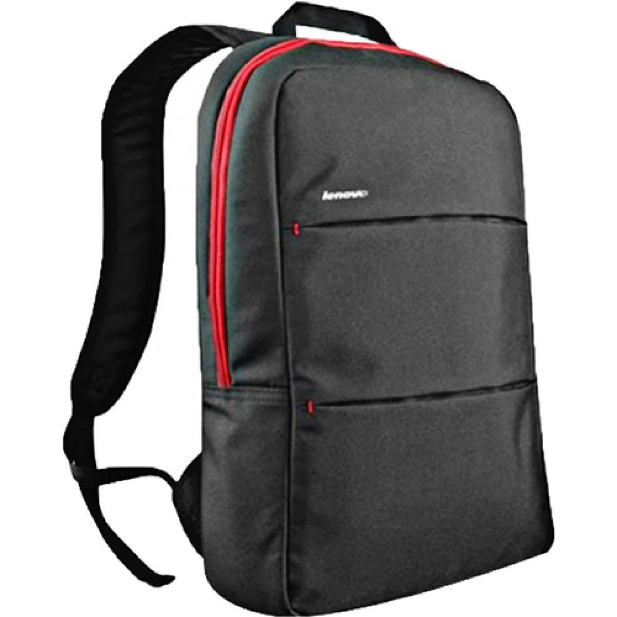Lenovo рюкзаки чемоданы для детей купить в екатеринбурге