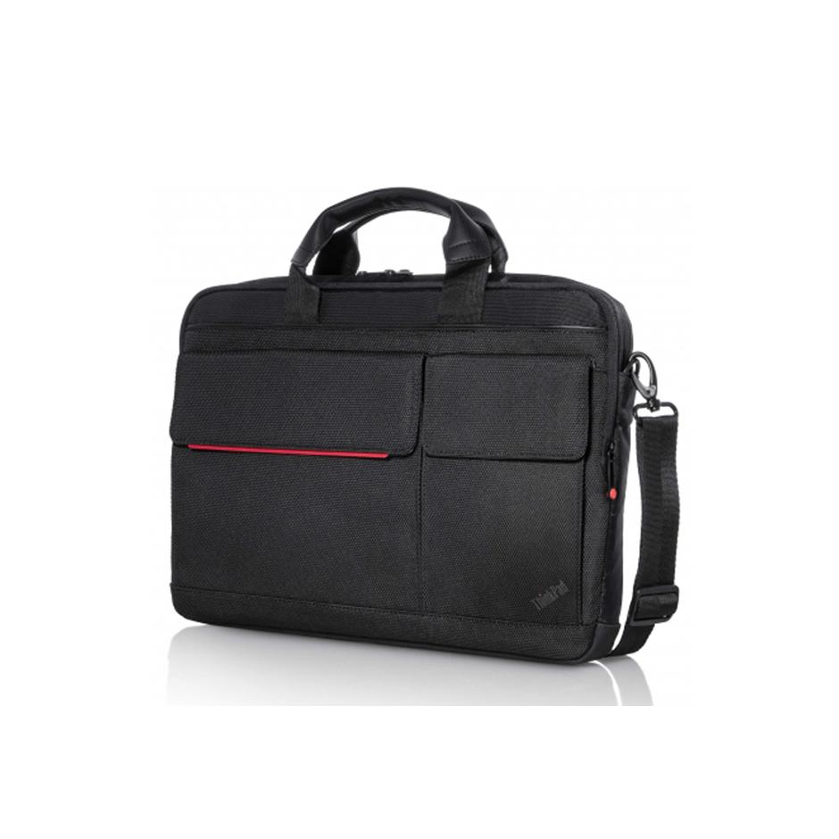 b5dcf6813969 Lenovo ThinkPad Professional Slim Topload Case 15.6 - купить сумку ...