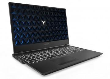 Ноутбук Lenovo Legion Y530-15ICH Black (VR81FV00SWRA) + Шолом віртуальної  реальності Lenovo Explorer 819976bd3c7e1